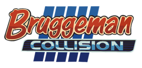 Bruggeman Collision